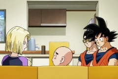 Dragon Ball Super Épisode 84 (31)