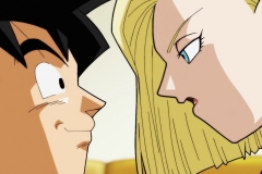 Dragon Ball Super Épisode 84 (40)