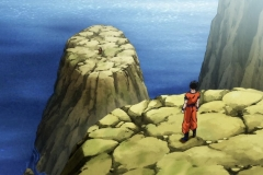 Dragon Ball Super Épisode 84 (50)