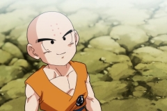 Dragon Ball Super Épisode 84 (52)