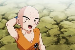 Dragon Ball Super Épisode 84 (53)