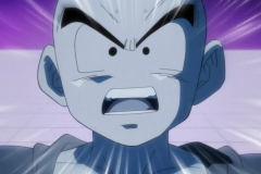 Dragon Ball Super Épisode 84 (57)