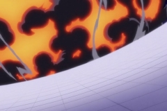 Dragon Ball Super Épisode 84 (58)
