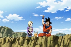 Dragon Ball Super Épisode 84 (66)