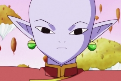 Dragon Ball Super Épisode 85 (14)