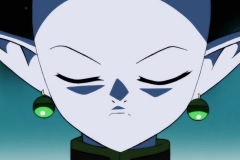 Dragon Ball Super Épisode 85 (16)