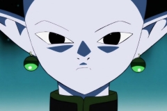 Dragon Ball Super Épisode 85 (17)