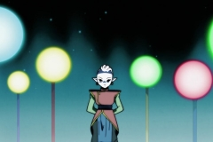 Dragon Ball Super Épisode 85 (20)