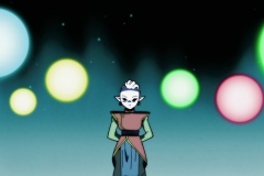 Dragon Ball Super Épisode 85 (21)