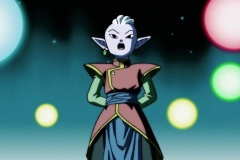 Dragon Ball Super Épisode 85 (27)