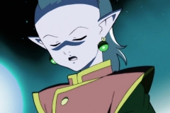 Dragon Ball Super Épisode 85 (28)