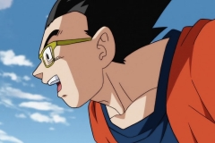 Dragon Ball Super Épisode 85 (3)