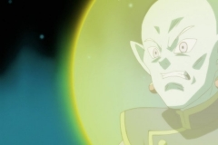 Dragon Ball Super Épisode 85 (30)