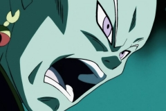 Dragon Ball Super Épisode 85 (33)
