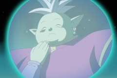 Dragon Ball Super Épisode 85 (34)