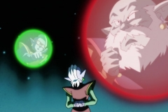 Dragon Ball Super Épisode 85 (43)