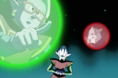 Dragon Ball Super Épisode 85 (44)