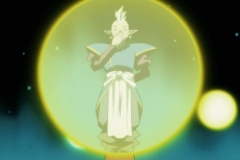 Dragon Ball Super Épisode 85 (47)