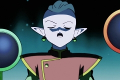 Dragon Ball Super Épisode 85 (55)