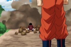 Dragon Ball Super Épisode 85 (63)