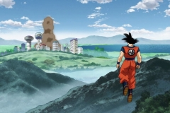 Dragon Ball Super Épisode 85 (7)