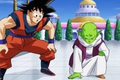 Dragon Ball Super Épisode 86 (1)