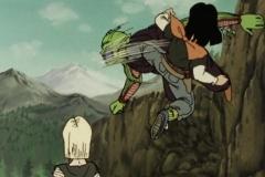 Dragon Ball Super Épisode 86 (10)