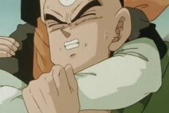 Dragon Ball Super Épisode 86 (11)