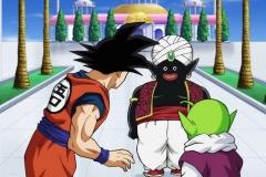 Dragon Ball Super Épisode 86 (15)