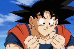 Dragon Ball Super Épisode 86 (17)