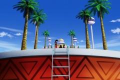 Dragon Ball Super Épisode 86 (19)