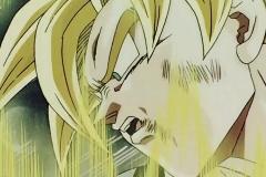 Dragon Ball Super Épisode 86 (20)