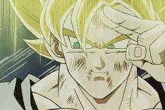 Dragon Ball Super Épisode 86 (23)