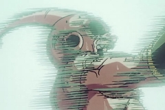 Dragon Ball Super Épisode 86 (25)