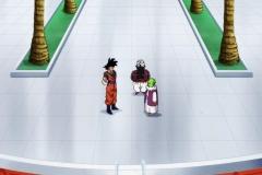 Dragon Ball Super Épisode 86 (27)