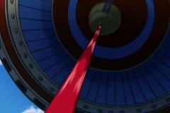 Dragon Ball Super Épisode 86 (3)