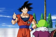 Dragon Ball Super Épisode 86 (32)