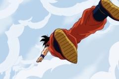 Dragon Ball Super Épisode 86 (33)