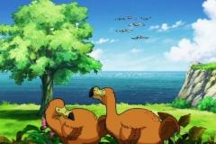 Dragon Ball Super Épisode 86 (36)