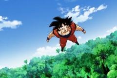 Dragon Ball Super Épisode 86 (40)