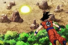 Dragon Ball Super Épisode 86 (41)