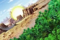 Dragon Ball Super Épisode 86 (42)