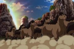 Dragon Ball Super Épisode 86 (43)