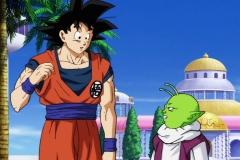 Dragon Ball Super Épisode 86 (5)