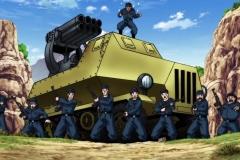 Dragon Ball Super Épisode 86 (54)
