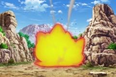 Dragon Ball Super Épisode 86 (56)