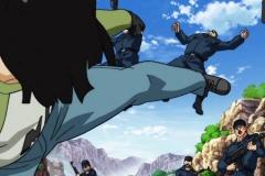Dragon Ball Super Épisode 86 (63)