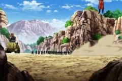 Dragon Ball Super Épisode 86 (64)