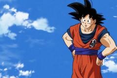 Dragon Ball Super Épisode 86 (65)