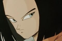 Dragon Ball Super Épisode 86 (8)